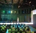 アジア洋服協会主催のアジア大会を視察